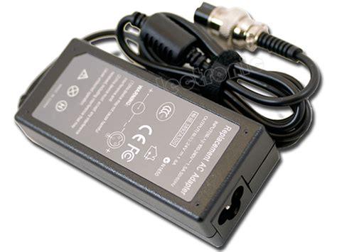 razor go kart charger 24v scooter battery charger for razor go kart razor x