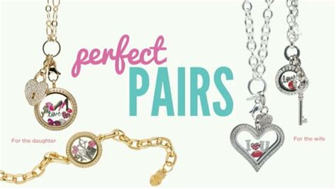 Contact Origami Owl - 19 best ideas about origami owl 174 valentines day 2014 on