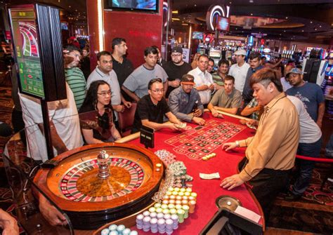 maryland live poker room maryland live casino one of the top anne arundel county