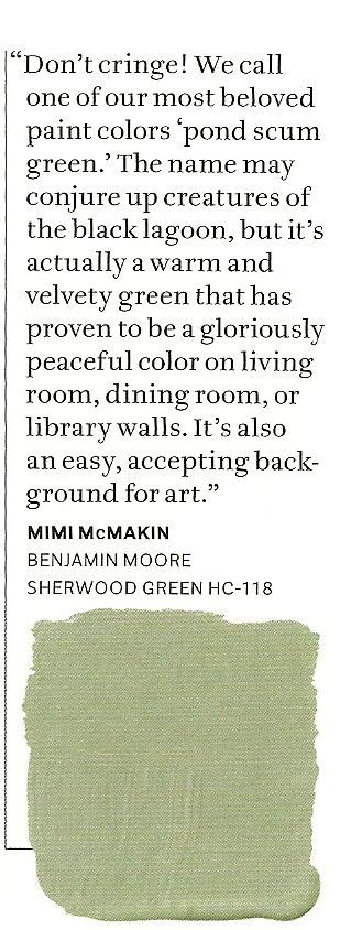 images  benjamin moore colors  pinterest