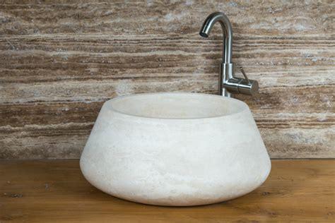 lavelli piccoli lavabi archivi lavandino in marmo