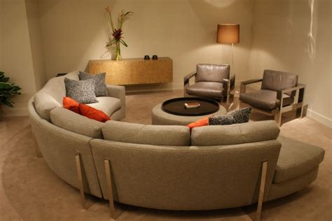 semi circle couches cool semi circle couch comfy furniture pinterest