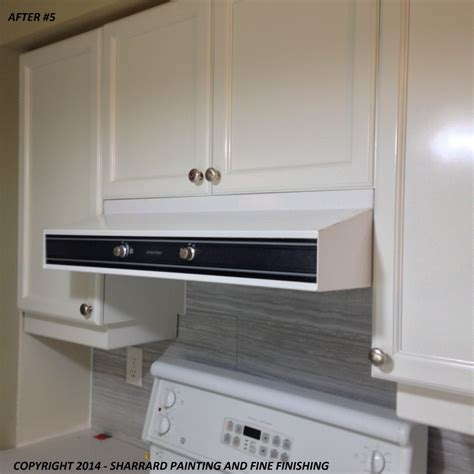 kitchen cabinet spray paint 3 rean drive kithcen cabinet painting after 5