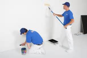 Calgary Interior Painters About Us Calgary Painters Seo Glass