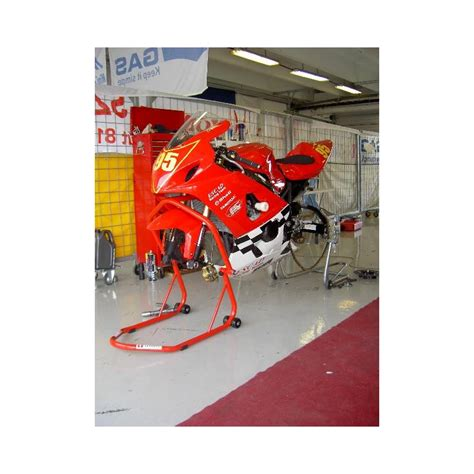 Lenkkopf Motorrad by Montagest 228 Nder Motorrad Lenkkopf Powerplustools Gmbh