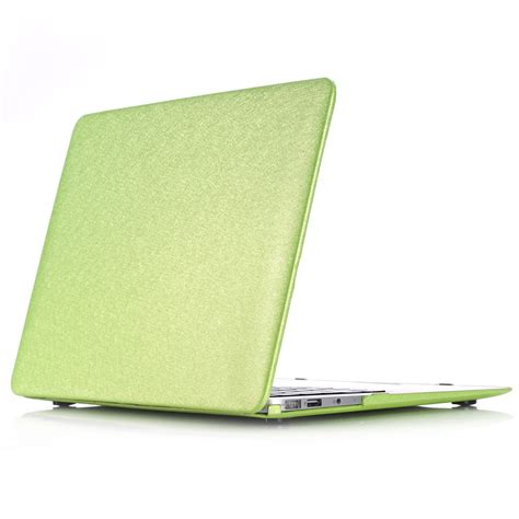 Pink Linings Blue Apple Laptop Bag On Sale Just For Us Stingy Folk Huzzah by Popular Pink Apple Laptops For Sale Buy Cheap Pink Apple