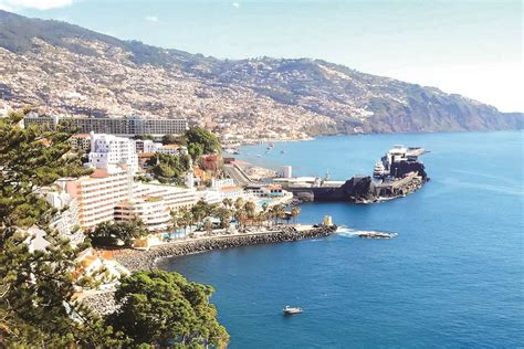 portugal and spain reign as cheapest holiday spots royal savoy hotel resort cheap holidays to royal savoy