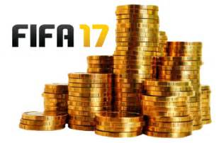 Who To Hack Free Coins On Fifa 15 Kindle Fire » Home Design 2017