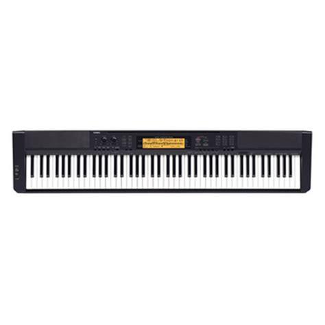 casio cdp 200r casio cdp 200r digital piano limited edition auf