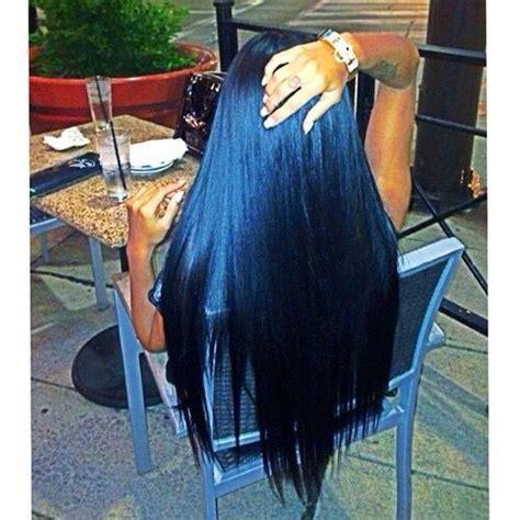 Onyx Black Herbal Hair Colouring Essence 22ml X 5 Packs do you like poppin pins then follow shesoboujie shesoboujie it s always l i t bih yo