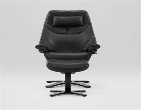natuzzi chaise longue emejing poltrone natuzzi prezzi images skilifts us