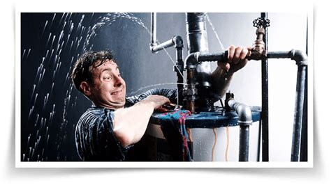 Plumbing Portland Or by 8 Plumbing Tips To Prevent A Disaster While You Re