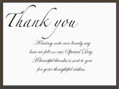 simple note template for thank you cards 4 simple thank you note ganttchart template