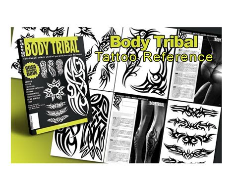 tribal tattoo books books tribal tattoo tattoos