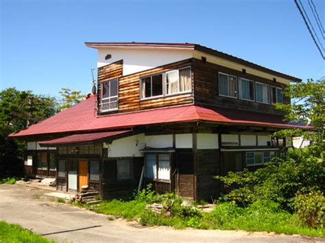 buy house japan what you should know before buying a vacant house in japan blog