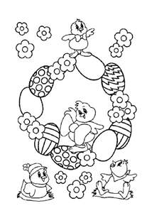 easter pictures to color and print easter coloring pages coloringpagesabc