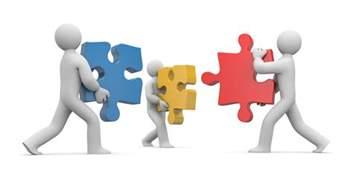 What Team Is On Benefits Of Corporate Team Building Leadershub