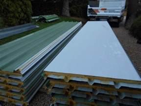 r 233 novation d une toiture en couverture bac acier par nos