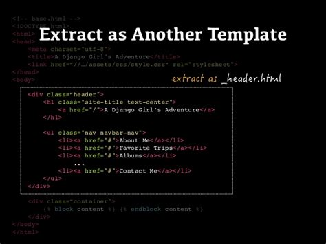 django template include django include template 28 images python django couldn