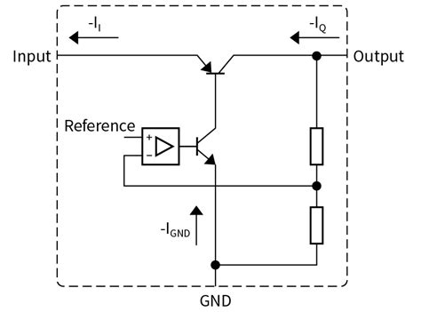 voltage polarity across a resistor to determine the polarity of the voltage drop across a resistor it is necessary to 28 images