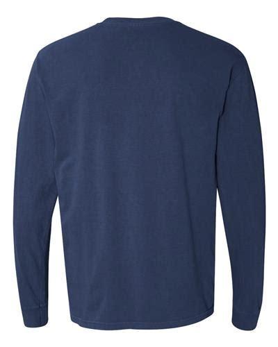 comfort colors sleeve comfort colors sleeve sleeves custom