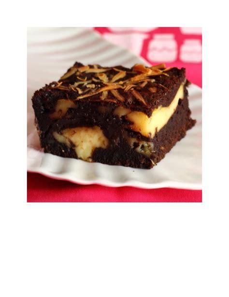 Brownies Surabaya 0852 5758 6565 simpati jual brownies surabaya jual