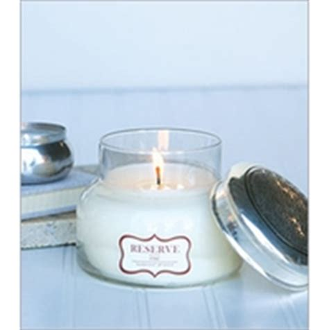 Whats New At Candle Bay by Candles