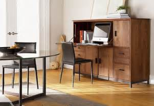 Armoire Desks Home Office Office Armoire