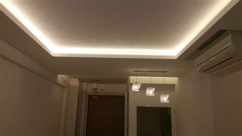 L In A Box by Lighting Holders False Ceilings L Box Partitions Lighting Holders Page 7