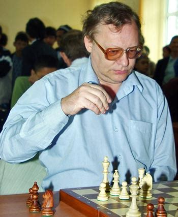 in memoriam – georgy agzamov | chessbase
