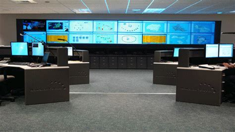 Furniture Layout Tool visionmaster video walls and video wall solutions