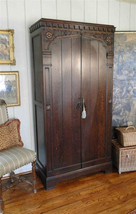 armoire meaning in english english armoire armoire english meaning and english