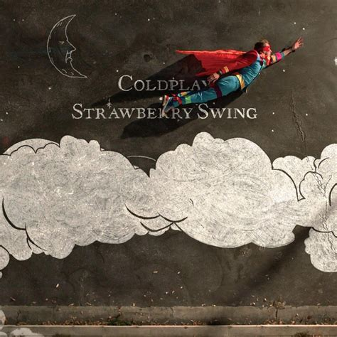 strawberry swing coldplay strawberry swing lyrics genius lyrics