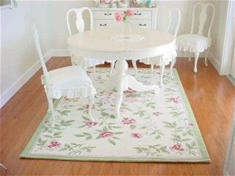 shabby chic rugs ashwell 25 best ideas about shabby chic rug on shabby