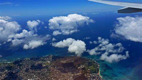new carriers offering hawaii airfare