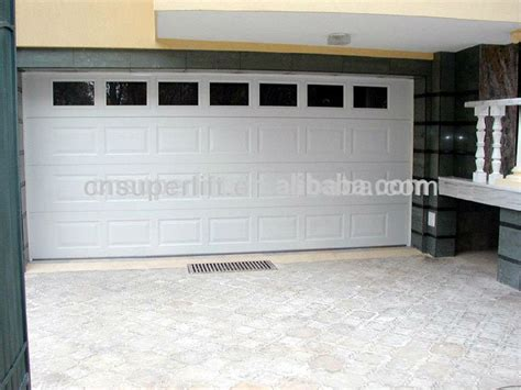 soundproof garage door soundproof garage door soundproof 1 foot to work with
