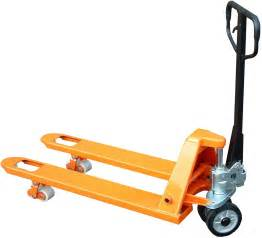 pallet truck manual pallet trucks powered pallet tucks