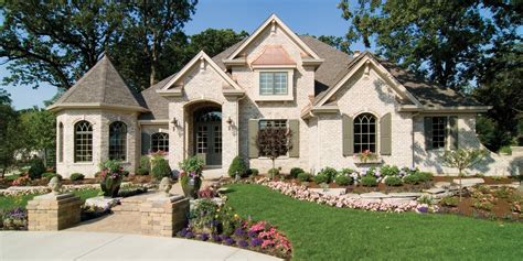 chicago home builders home builders chicago gallery of new home builders cost