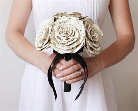 Wedding Bouquet Meme by Id 233 Es D 233 Co Mariage 224 Faire Soi M 234 Me Pour Un 233 V 233 Nement
