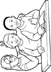 friendship color friend coloring pages az coloring pages