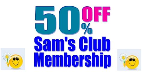 Does Sams Club Have Gift Cards - free sams club membership 2017 mega deals and coupons