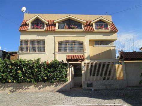 casas de espa a hermosa casa independiente ciudadela espa 241 a cav15909