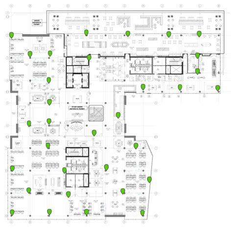 wifi layout guide high density wi fi deployment guide cvd cisco meraki
