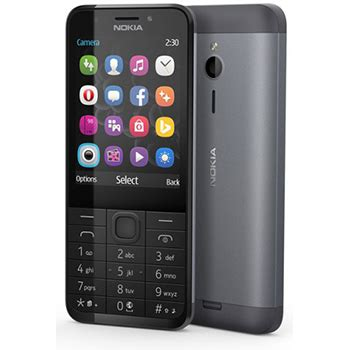 Nokia 225 Situs Hp nokia 230 dual sim daten test und preis