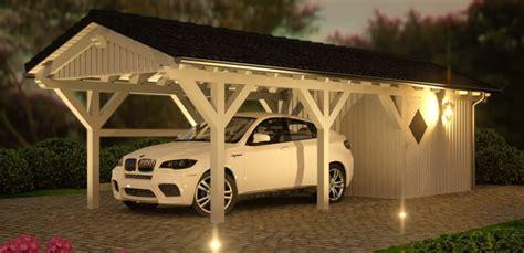 carport fertigbausatz solarcarport fertigbausatz zum selber aufbauen im