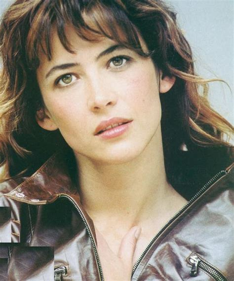 biography wikipedia cinesdebarrioseventies sophie marceau biography wikipedia