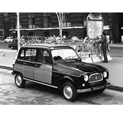 Renault 4 La Parisienne 1963–67 Pictures 2048x1536