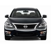 Nissan Altima 2014 2 Door  Autos Post