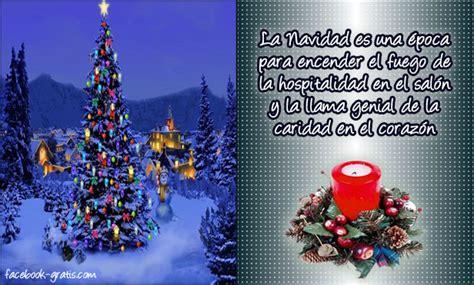 imagenes de navidad animadas para facebook im 225 genes de navidad para facebook