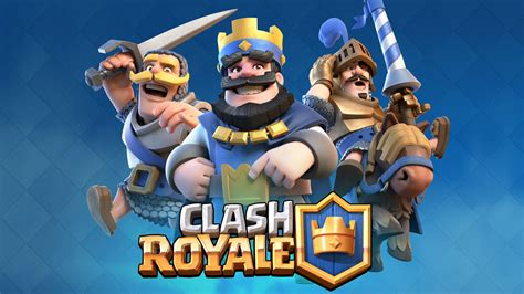 mod game clash of royale clash royale gems hack mod apk and tricks best cheats